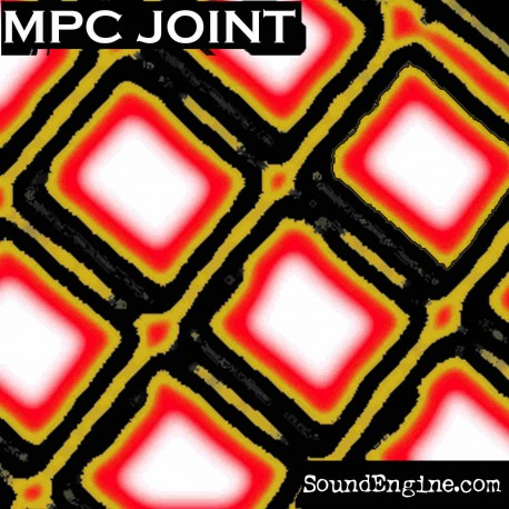 WAV MPC Joint