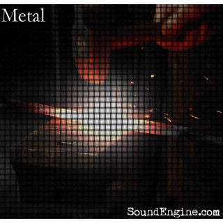 EXS24 Metal for Logic