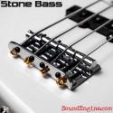 EXS24 Stone Bass