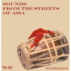WAV Soviet Synths - SoundEngine